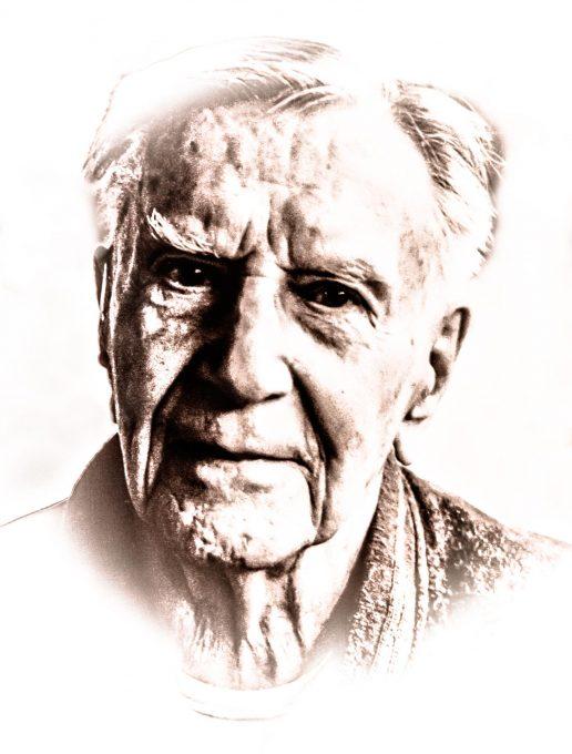 Fischer, Gunnar-2931-4