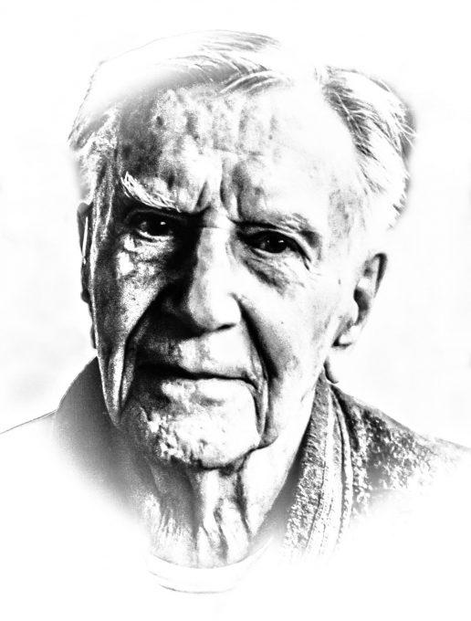 Fischer, Gunnar-2931-5
