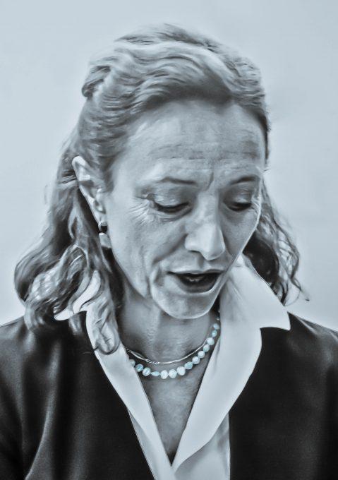 Carole BOUQUET (1957 –       )    France