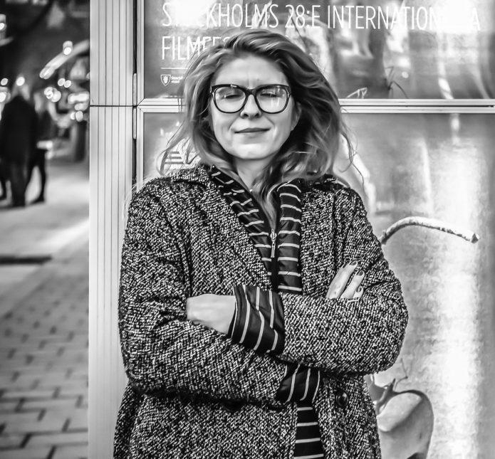 Jadowska, Anna-4