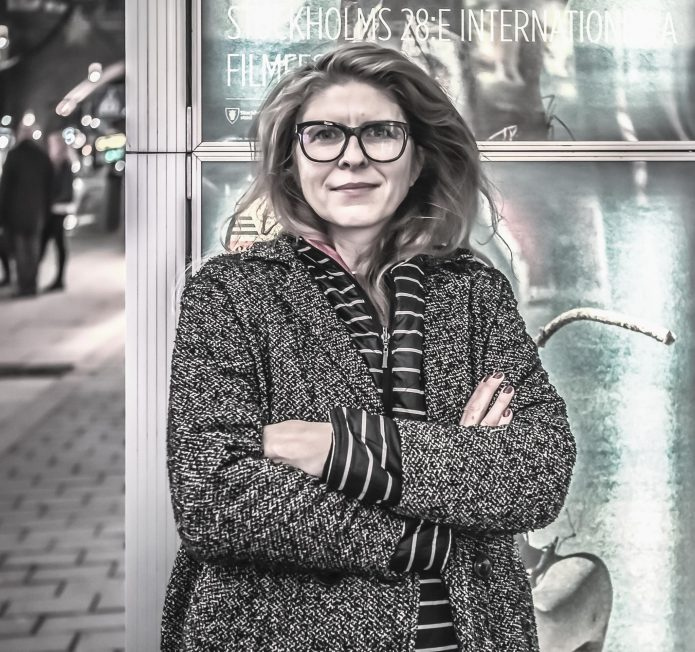 Jadowska, Anna-5