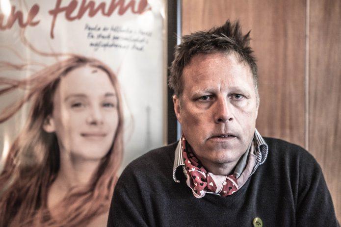 G. Hugo Olsson 1