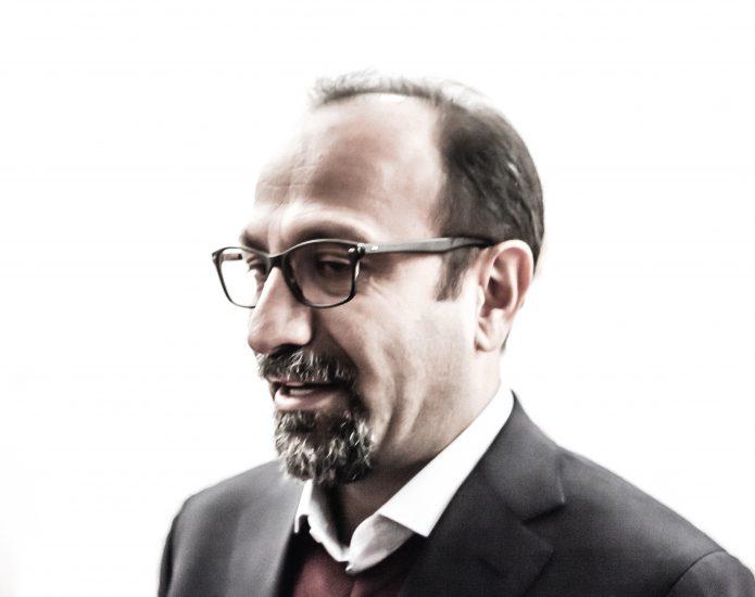 A.Farhadi 1