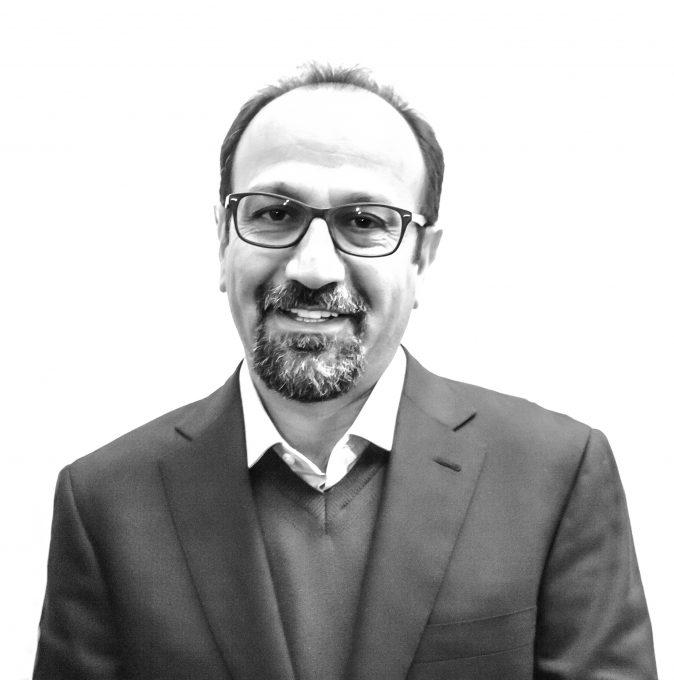 A.Farhadi 2