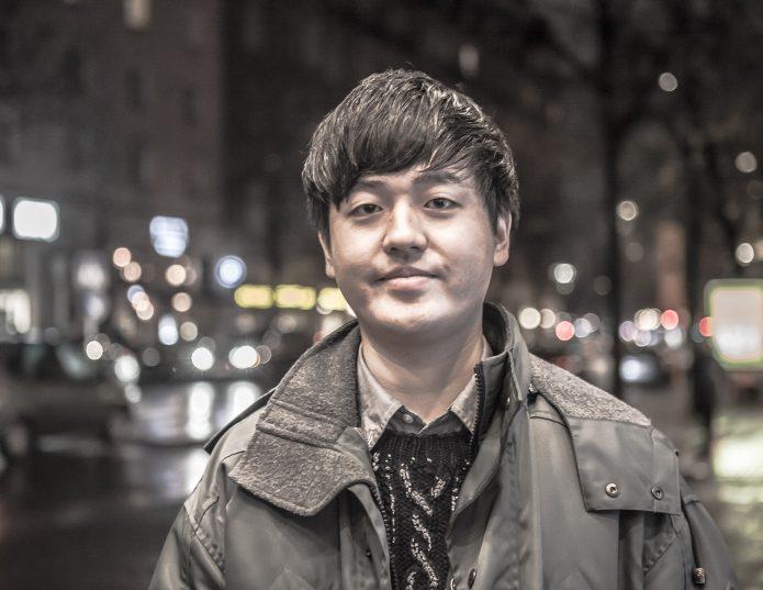H.Okuyama 3