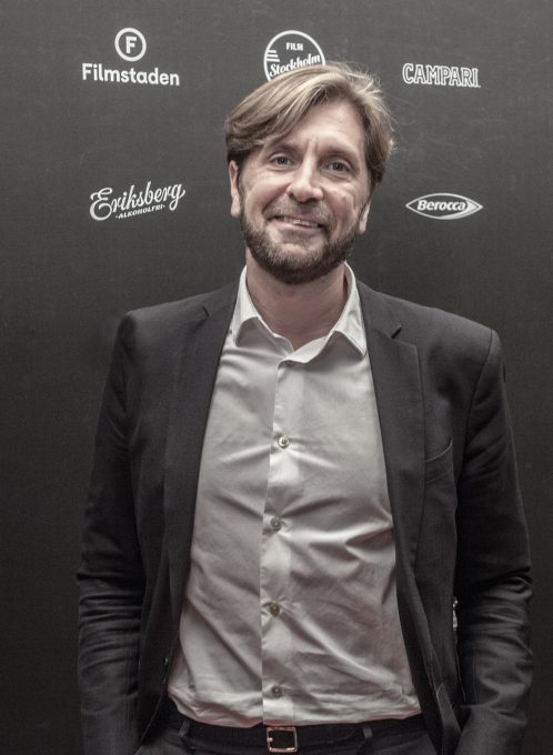 Östlund, Ruben (11)