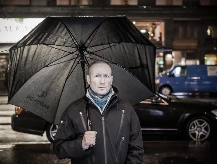 Kirill-Nya_