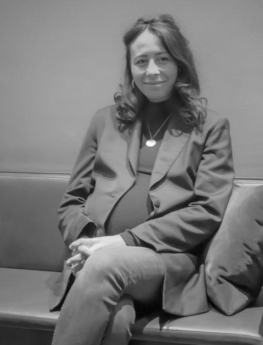 Labbé,Manele Labidi (4)