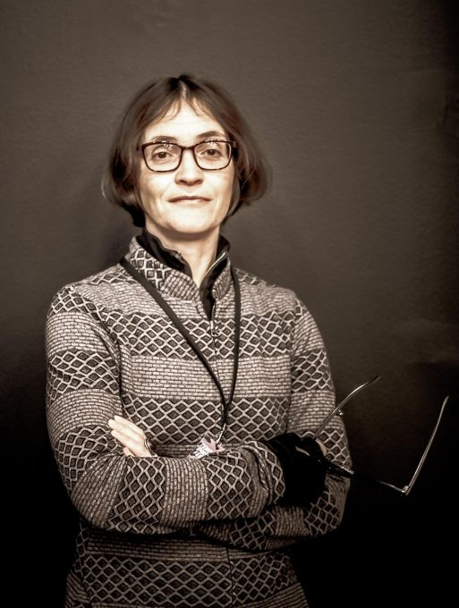 A.Kovgan-4
