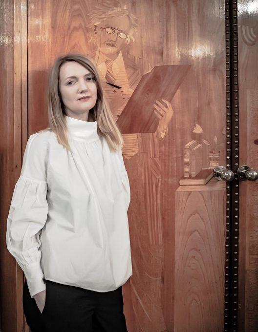 Eva MULVAD-4