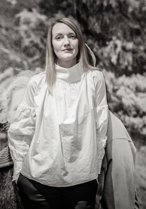 Eva MULVAD-6