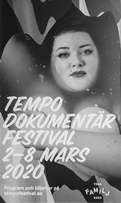 TEMPO-2020 End-2