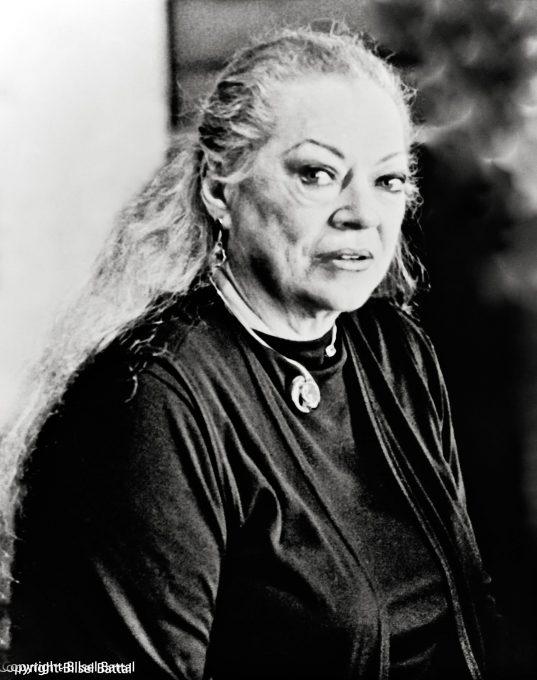 Ekberg, Anita-2886