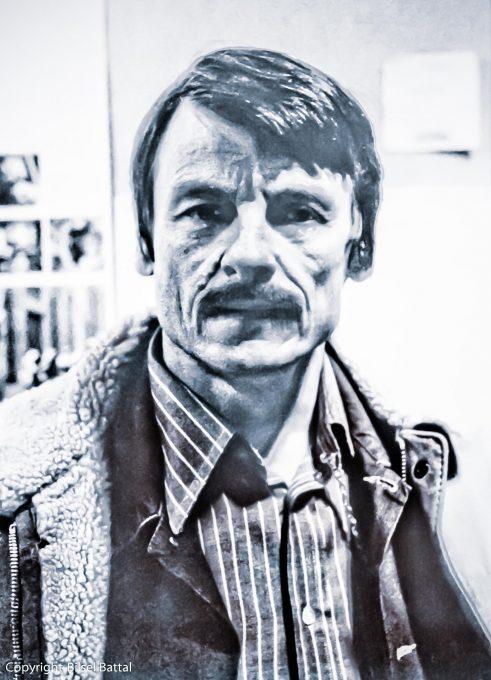 Tarkovski, Andrej-2-243-2